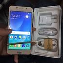Tp. Hồ Chí Minh: Samsung galaxy Note 5 Đài loan loại 1 giá 2,750, 000 CL1652181