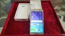 Tp. Hồ Chí Minh: Samsung galaxy S6 Đài loan Cao Cấp CL1652181