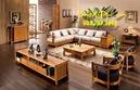 Tp. Hồ Chí Minh: May áo nệm sofa gỗ - May mới nệm salon, sofa gỗ quận 7 CL1651812