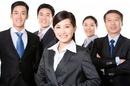 Tp. Hồ Chí Minh: ZZViệc làm part-time yêu cầu có máy tính kết nối internet, lương cao 7-9tr/ tháng CL1672070