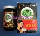 Tp. Hồ Chí Minh: Cao ATISO Đà Lạt--Mát gan, thải độc, hạ cholesterol, giải nhiệt mùa nắng , giá rẻ CL1651222