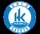 Tp. Hà Nội: HanKo chuyên cung cấp sản xuất quần áo bảo hộ lao động chất lượng an toàn giá rẻ CL1652264P10