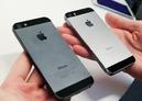 Bình Dương: Nơi bán iPhone chính hãng ở tại Bình Dương giá thơm nhất CL1651792
