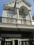Tp. Hồ Chí Minh: Bán nhà 1 tấm hẻm kinh doanh đường Hương Lộ 2, chỉ 1. 35 tỷ CL1652737P9