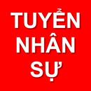 Tp. Hồ Chí Minh: việc làm cho sinh viên 2h/ ngày thu nhập cao CL1654759P3