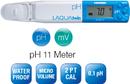 Tp. Hồ Chí Minh: bút đo pH horiba 11 CL1653119P1