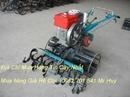 Tuyên Quang: ở đâu bán máy làm đất đa năng dàn xới trước giá rẻ nhất CL1653317