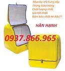 Bắc Ninh: thùng cách nhiệt, thùng giao hàng nhựa composite, thùng tiếp thị CL1682506P17