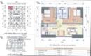 Tp. Hà Nội: Bán chung cư mini giá cực rẻ - 530tr/ căn CL1653117P9