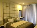 Tp. Hồ Chí Minh: !!^! Cho thuê căn hộ cao cấp Xi Riverview Palace, 3 phòng ngủ, nội thất cao cấp CL1656746P4