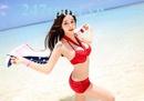 Tp. Hà Nội: Nhân dịp 30-4 tung ra một số dòng sản phẩm mới nhất CL1661691