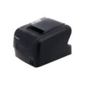 Tp. Hà Nội: Máy in hóa đơn Dataprint khổ giấy 80mm kết nối cổng USB CL1703045P11