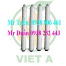 Bắc Ninh: lõi lọc dầu dây quấn, lõi lọc dây quấn CL1653119P1