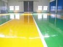 Tp. Hà Nội: Nhà cung cấp cung cấp sơn epoxy uy tín CL1651619