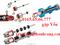 [2] Mts - mts vn - sensor mts - RHM0100MR101AORX10