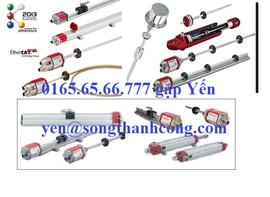 Mts - mts vn - sensor mts - RHM0100MR101AORX10