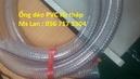 Tp. Hà Nội: %%%% Ống nhựa mềm lõi thép phi 110 - 0914 642 128 CL1655102P11
