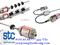 [3] mts - mts vn - sensor mts - RHM0630MP051S1B6100