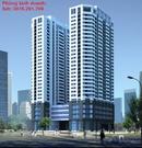 Tp. Hà Nội: Mở bán dự án Chung cư cáo cấp MB land 219 Trung Kính CL1651641