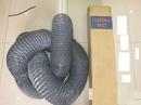Tp. Hà Nội: # ống gió mềm vải tarpaulin D100-Mr Cường 0965424236 CL1632441