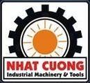 Tp. Hồ Chí Minh: Mũi khoét HBM hiệu JMG CL1651432