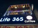 Tp. Hồ Chí Minh: Cần gấp nhân viên phục vụ quán trà sữa CL1654759P3
