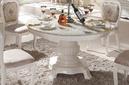 Tp. Hà Nội: Mẫu bàn ăn tân cổ điển thiết kế phong cách pháp FOS6611BA CL1696516