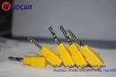 Cao Bằng: Dao khắc CNC giá rẻ CL1651432