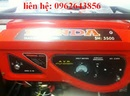 Tp. Hà Nội: Tại đây bán máy phát điện Honda SH3500 đề nổ hàng tốt giá rẻ RSCL1097270