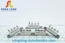 Tp. Hồ Chí Minh: Diot Semikron SKKT 15/ 12E CL1651622