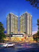 Tp. Hồ Chí Minh: Căn hộ Summer Square quận 6, ngay mặt tiền đường Tân Hòa Đông, giá chỉ 1. 05 tỷ CL1651956