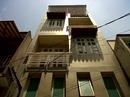Tp. Hồ Chí Minh: %%%% Phòng cho sinh viên thuê tại tầng 1 WC riêng, bao điện nước 3 triệu CL1656746P4