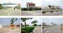 Tp. Hồ Chí Minh: Bán Đất Nền Mỹ Phước 3 Bình Dương Lô I54 CL1697673