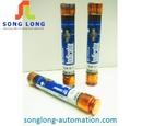 Tp. Hồ Chí Minh: Cầu chì Littelfuse FLSR15 CL1651622