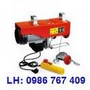 Tp. Hà Nội: Máy tời treo chạy điện giá rẻ toàn quốc CL1679156P1