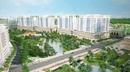 Tp. Hồ Chí Minh: Gia đình xuất ngoại Cần bán gấp căn hộ Sarimi ở SaLa *3m2, 3. 6 tỷ LH0938 766 156 CL1652310P4