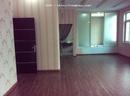Tp. Hồ Chí Minh: Cho thuê nhà trọ, phòng trọ tại Đường Bàn Cờ - Quận 3 CL1660841