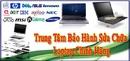 Tp. Hồ Chí Minh: Sửa chữa bảo trì máy tính laptop quận Bình Thạnh CL1003002