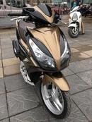Tp. Hà Nội: Bán xe honda Airblade 125 Fi, xe mới đi 7000km, giấy tờ chính chủ CL1653038