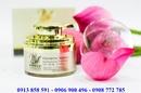 Tp. Hồ Chí Minh: kem trắng da mặt cao cấp miracle, miracle luminous trị nám hiệu quả RSCL1110538