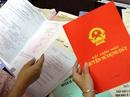 Tp. Hà Nội: Nhà liền kề Định Công , 52m2, giá 4,4 tỷ CL1652737P6