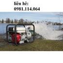 Tp. Hà Nội: mua máy bơm nước honda chạy xăng giá tốt CL1653578