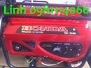 Tp. Hà Nội: Máy phát điện Honda SH3500 (đề nổ) công suất 3kva dùng cho văn phòng CL1651957