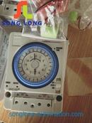 Tp. Hồ Chí Minh: Bộ hẹn giờ Panasonic TB388 CL1651957