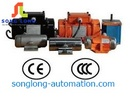 Tp. Hồ Chí Minh: Motor Rung 3 Pha ATA TO 0. 1a ID CL1651957
