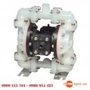 Tp. Hồ Chí Minh: Phân phối máy bơm màng khí nén giá rẻ ở Tp. HCM RSCL1701035