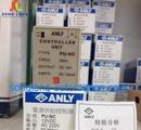 Tp. Hồ Chí Minh: Bộ điều khiển anly PU-NC CL1651957
