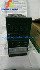 Tp. Hồ Chí Minh: Bộ điều khiển nhiệt độ RKC CB400 CL1651957