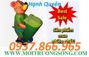 Tp. Hà Nội: thùng rác con thú giá rẻ, thùng rác gấu trúc, thùng rác cá heo CL1694676P4