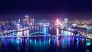 Tp. Hà Nội: BĐS Vingroup – đầu tư lâu dài, cam kết đầu tư lợi nhuận thực tối thiểu 10%/ năm CL1651956